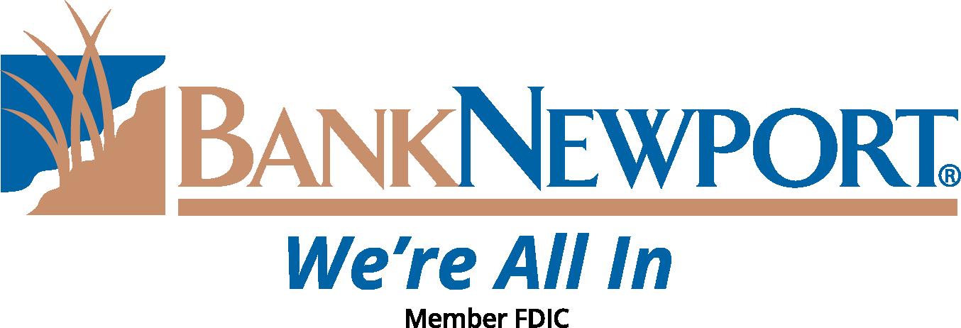 BNP-Style2-H_CMYK-We